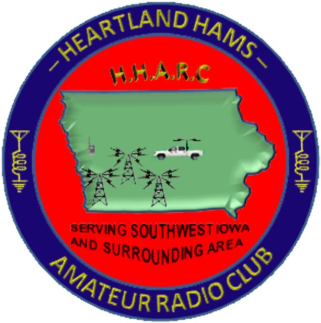 Heartland_Hams5 copy